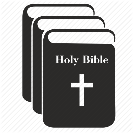 holy-bible-boobs-collection-512.png